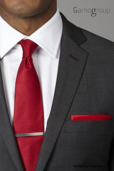 اصول ست پیراهن گارنو، خرید پیراهن مردانه، قیمت پیراهن مردانه، پیراهن ساده، پیراهن یک رنگ