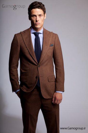 پیراهن را با کت و شلوار ست کنید، سایز پیراهن، سایزگیری پیراهن، پیراهن لوکس ، لاکچری پوش، خوشتیپ ، خوش اندام ، پیراهن زیبا