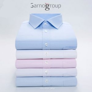 Garno`s stylish shirt , Buy a men's suit for gentlemen , Buy a men's suit for gentlemen