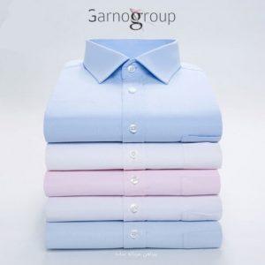 десять важных принципов покупки мужских костюмов для мужчин , очень стильная рубашка Гарно