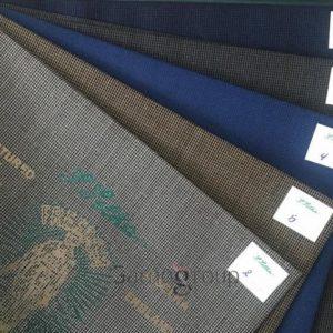 fabric for suit designed for gentlemen , Buy a men's suit for gentlemen
